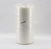 Frissentartó fólia 350mm/10my/1500m (folpack)