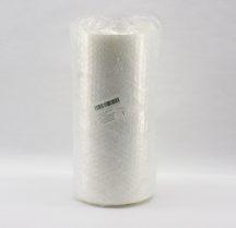 fresh-keeping foil 350mm/10my/1500m