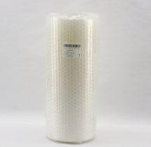 fresh-keeping foil 400mm/10my/1500m