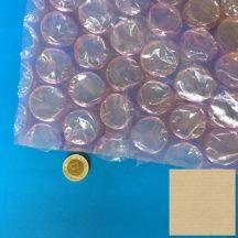 bubble wrap, big bubble