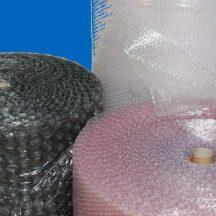 bubble wrap primery 2x30my m2