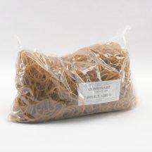 Gumigyűrű 40/2 mm para (posta gumi) 1kg