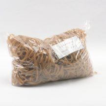 rubber band 75/5 mm para