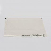 document bag 240x180 mm C5