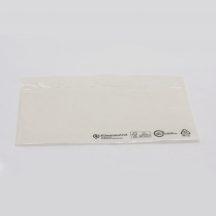 document bag 240x140 mm Long