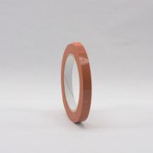 adhesive tape 12mm/66m strapping