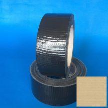 Ragasztószalag 48mm/50m 518 hobbi szalag fekete
