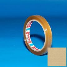 adhesive tape 12mm/66m TESA 4205 transp.
