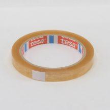 Ragasztószalag 12mm/66m TESA 4205 áttetsző