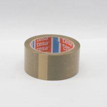 Ragasztószalag 48mm/66m TESA 4263 barna