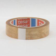 Ragasztószalag 25mm/66m TESA 4263 áttetsző