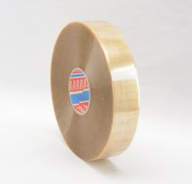 adhesive tape 48mm/990m Tesa 4263 transp.