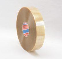 Rag.szalag TESA 4263 48mm/990m áttetsző BOPP/OSZ/NK/43my csomagolásra