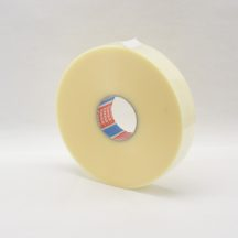 adhesive tape 48mm/990m TESA 4280 transp.