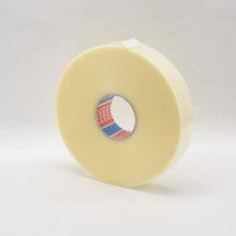 adhesive tape 48mm/990m TESA 4280 transp.