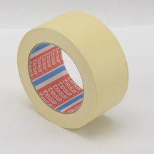 Ragasztószalag TESA 4323 50mm/50m  Papír/NK/125my maszkoló 60°C