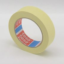 adhesive tape 30mm/50m TESA 4323 masking