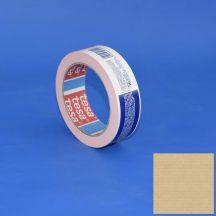 Ragasztószalag 30mm/50m tesa 4333 sensitiv maszkoló