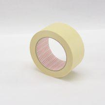 adhesive tape 50mm/50m TESA/NOPI 4349 masking