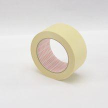 Ragasztószalag TESA/NOPI 4349 50mm/50m  Papír/NK/110my maszkoló 50°C