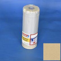 Ragasztószalag 1400mm/33m TESA Easy Cover