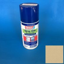 Ragasztó spray TESA_C 60020 normál 300 ml