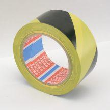adhesive tape 50mm/33m TESA floor marking