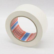 Ragasztószalag 50mm/33m TESA 60760 fehér padlójelölő
