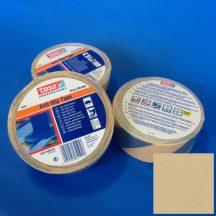 Csúszásgátló szalag, fekete-sárga PVC/AC/810my