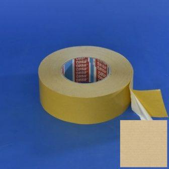 Ragasztószalag 50mm/50m TESA 64620 általános kétoldalas