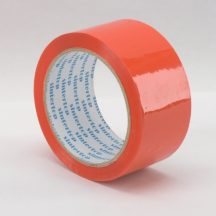 adhesive tape 48mm/66y Sintertop red