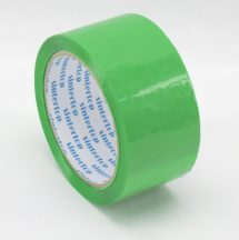 adhesive tape 48mm/66y Sintertop green