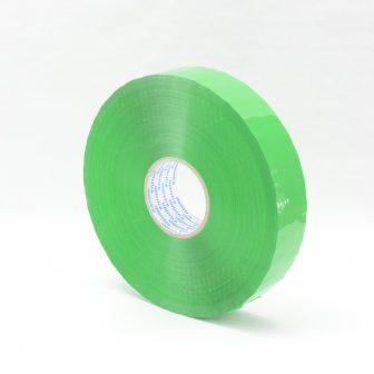 adhesive tape 48mm/66y Sintertop green