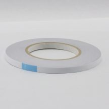 adhesive tape 9mm/50m double side vlies