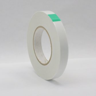 adhesive tape 19mm/50m double side vlies