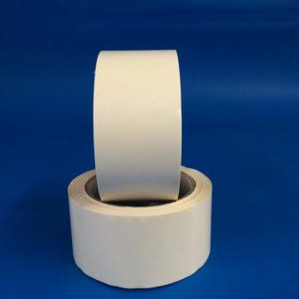 adhesive tape 50mm/50m 200 white