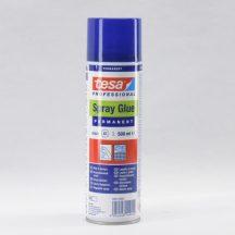 Ragasztó spray TESA 60021 normál  500 ml