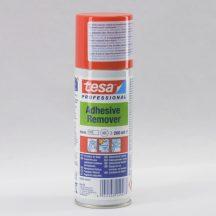 Tesa adhesive remover spray