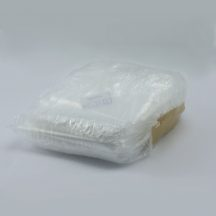 bag 400x600mm/25my blend