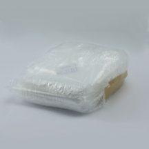 Tasak 160x250mm/25my LDPE