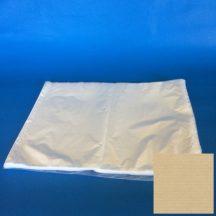 bag 300x400mm/15my HDPE