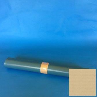 Zsák LDPE/reg 950x1250mm/70my kék redőzött