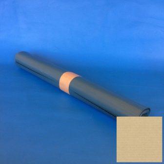 Zsák LDPE/reg 1200x1350mm/70my kék redőzött, 25db/köteg, 50db/#