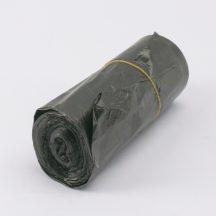 Zsák 500x600 mm szürke