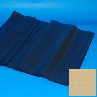 sack 550x1100 mm (construction waste)