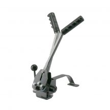 strapping machine handroll 12 mm plastic strap