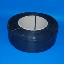 strapping tape PP 12x0,5 mm (kg)