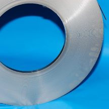 strapping tape steel 19 mm