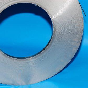 Pántszalag acél 19 mm