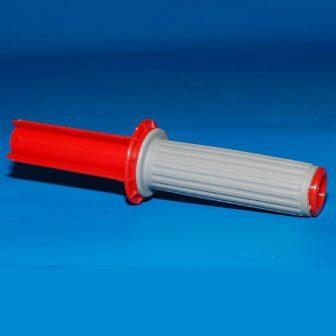 wrap film mini dispenser